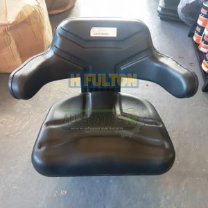 Universal Tractor Seat-0