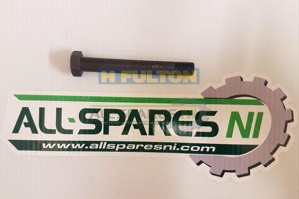 100% Genuine Spearhead MP1 Flail Bolt 2770599-1726