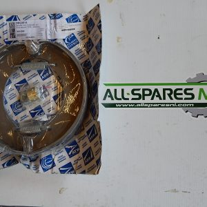 Brake Shoe Kit for 350x60-0