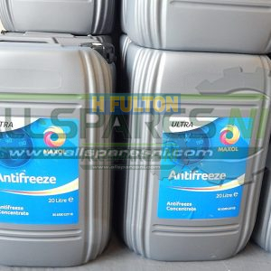 Maxol Antifreeze 20Ltr-0