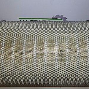 AIR FILTER JD6650-0
