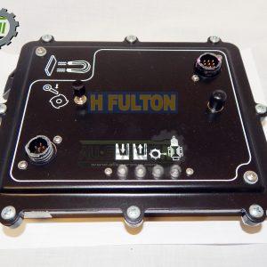 RE63617 Metal Detector or John Deere 6000 Series-0