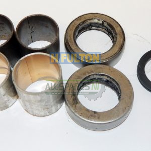 King Pin Repair Kit (FORD 2000/3000)-0
