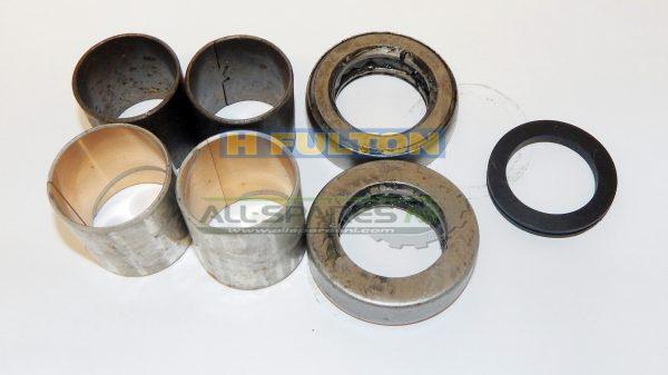 King Pin Repair Kit (FORD 2000/3000)-0