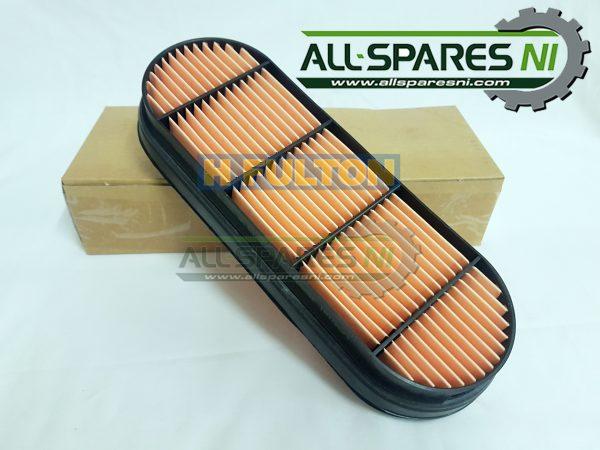 Air Filter Inner - 3695442M92-1839