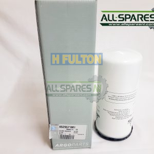 Fuel Filter - 6529571M1-0