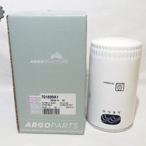 Engine Oil Filter - 701899A1-0
