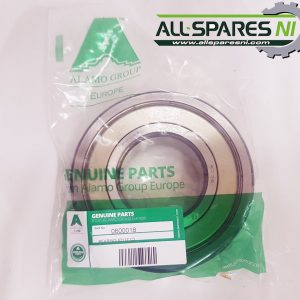 100% Genuine Spearhead Bearing 6311Z C3 - 0600018-0