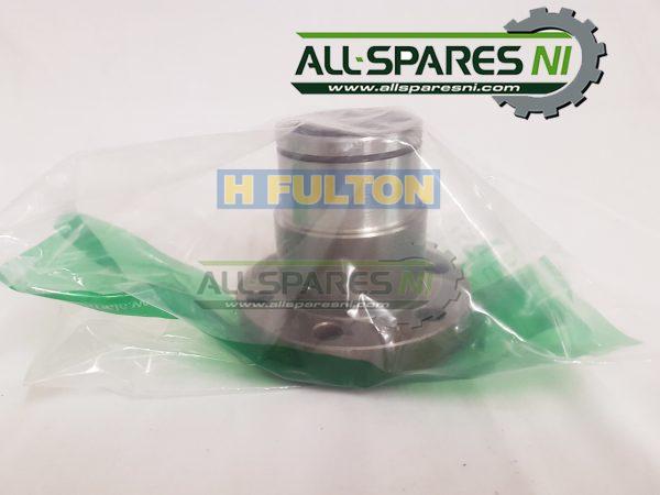 100% Genuine Spearhead Rotor Drive End 1.2M - 1777975-1879