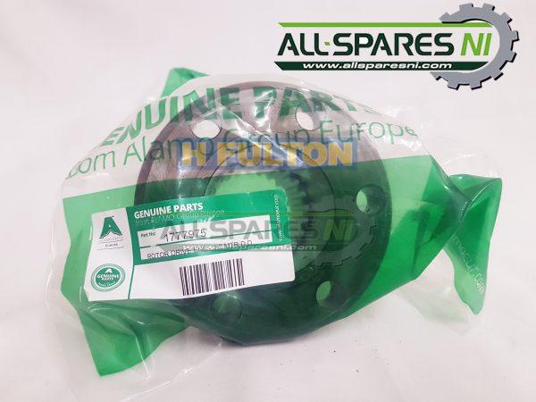 100% Genuine Spearhead Rotor Drive End 1.2M - 1777975-1878