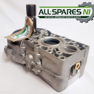 100% Genuine Spearhead Gearbox Assembly - 3151026-0