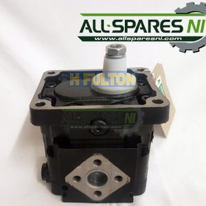 100% Genuine Spearhead MP2 Head Motor 34cc - 3151034-0