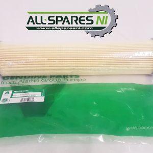 100% Genuine Spearhead Filter Element - 3900079-0