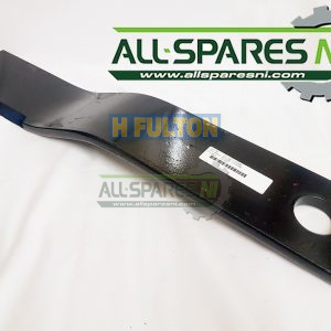 100% Genuine Spearhead Topper Blade - 7770594-0