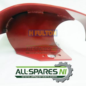 Genuine Schaffer Headlight Protection Unit Right Side - 030-014-032-0