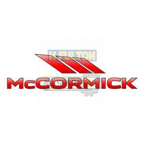 McCormick Parts