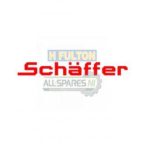Schaffer Parts