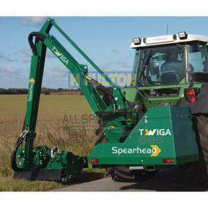 Twiga Reach 595