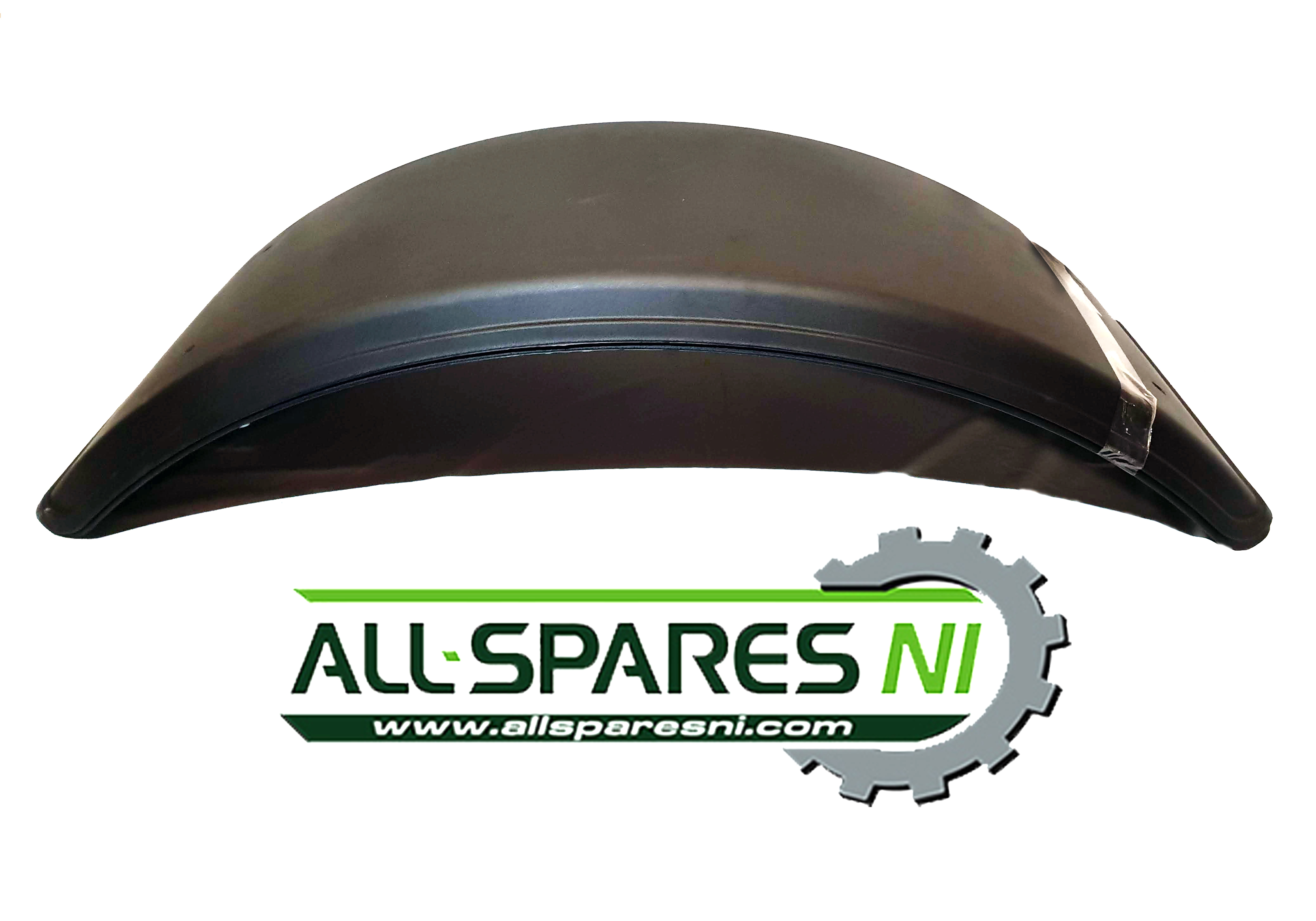 Ford New Holland 40 Series Mudguard (Twin Pack)