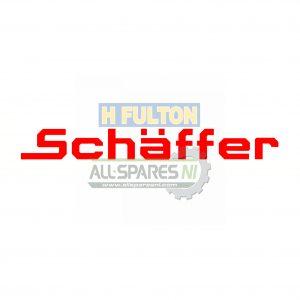 All Schaffer