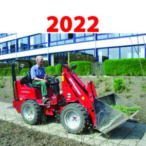 Schaffer 2022-2024(S)