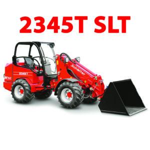 Schaffer 2345T SLT