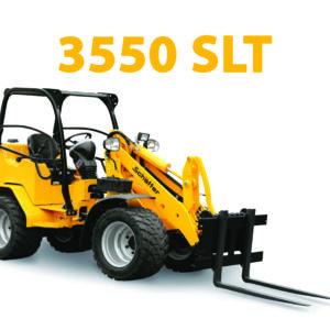 Schaffer 3550 SLT