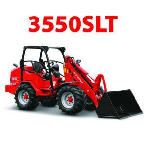 Schaffer 3550SLT/3560SLT