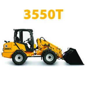 Schaffer 3550T