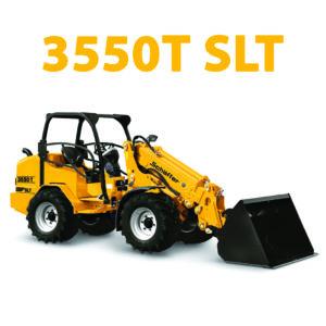 Schaffer 3550T SLT