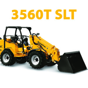 Schaffer 3560T SLT