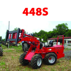 Schaffer 448S