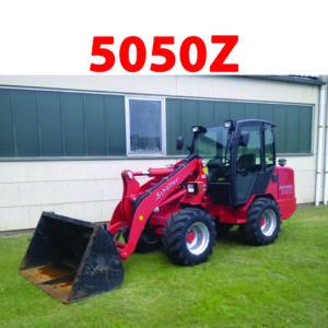 Schaffer 5050Z
