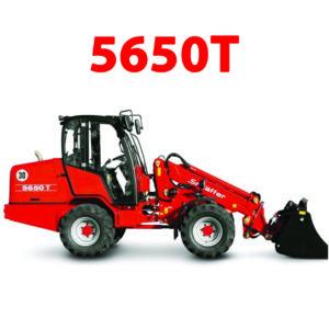 Schaffer 5650T/5650Z
