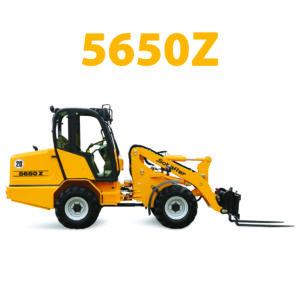 Schaffer 5650Z