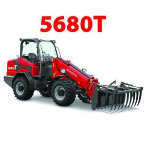 Schaffer 5680T