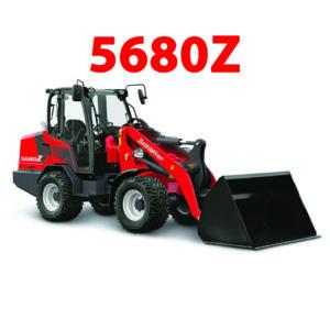 Schaffer 5680Z