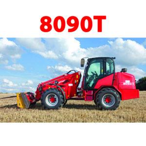 Schaffer 8090T