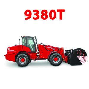 Schaffer 9380T